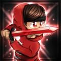 sebix33 avatar