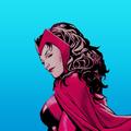Maximoff avatar