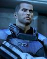 Shepherd6 avatar