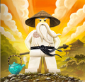 SenzeiWu avatar