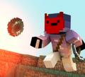The_sunsetdemon avatar