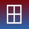 LazytownSpo666 avatar