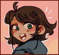 Whizzy avatar