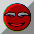 SteveGamer284 avatar