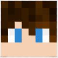 Lyall avatar