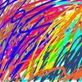 LottleoTheMemeKing avatar