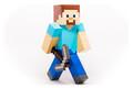 Legoman2009 avatar