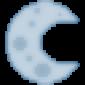 JerichoR avatar