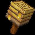 Buzzynet avatar