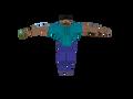 Fusion001 avatar