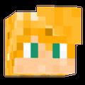 OIPyd avatar