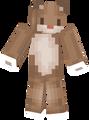 I love cake wars avatar