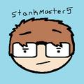 stankmaster5 avatar
