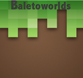 Baletoworlds avatar