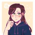 clxudy_skiess avatar