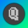 Qboi123 avatar