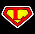 Lucasuper avatar