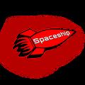 xSpaceship avatar