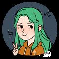 GreenAsTurtle18 avatar
