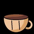 Cuppo avatar