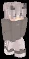 Rainph avatar