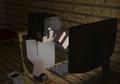 aNubRenzy avatar