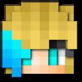 Green Light 23 avatar