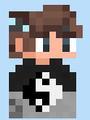 User3344745D avatar
