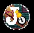Jackzilla0 avatar
