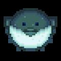 Creeply100 avatar
