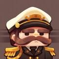 Lord_Goblin_Esq_IV avatar