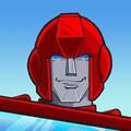 malcovianbasics avatar