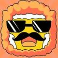 0rangeShep_YT avatar