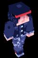 BlackedIRL avatar