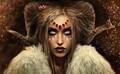 DarkHauntress avatar
