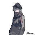 A404 avatar