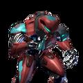 Wookie2104 avatar
