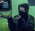 Mooniium avatar