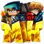 McManhunt avatar