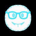 Selfishboy avatar