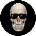 MettyHall avatar