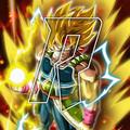 RoPikaHUn avatar