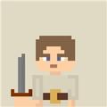 manassa97 avatar