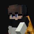 Kade_ avatar