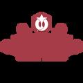 MobAndPlayerSkinUploader avatar