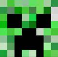 Forest-Dragon-12 avatar