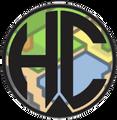 Armegedon avatar
