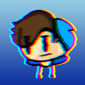 BlueKenneth avatar