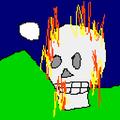 TSBlaid avatar