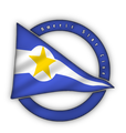 Americ Star Line avatar